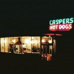 Casper's Hot Dogs in Hayward
