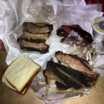 Rudy's Country Store And Bar-B-Q in El Paso