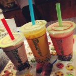 Boba Loca Garden Grove in Garden Grove