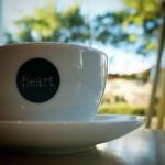 Cognoscenti Coffee in Culver City