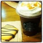 Starbucks Coffee in Edgewater