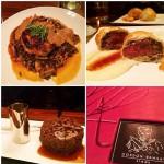 Gordon Ramsay Steak - Paris Las Vegas in Las Vegas