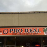 Pho Real in Vancouver