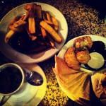 Bon Appetit in Winston Salem, NC