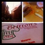 Brittons in Sandy, UT