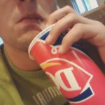 Dairy Queen Grill And Chicken in Sandusky