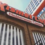 Kismet Cafe of Austin in Austin, TX