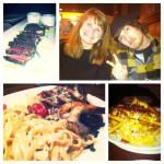 Outback Steakhouse in Blackwood