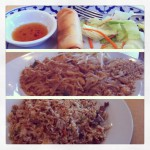 Pad Thai Restaurant in Pitt Meadows