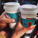 Biggby Coffee in Saint Johns, MI