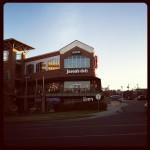 Jason's Deli in Charlotte, NC