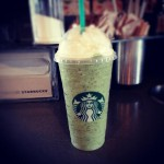 Starbucks Coffee in Glendale Heights
