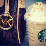 Starbucks Coffee in Lynwood