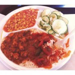 Uncle Mick's Cajun Market and Cafe in Prattville