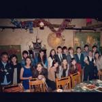 Thai Memory in Hamilton