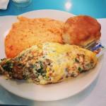 Bayview Gourmet Restaurant in Ocean Springs, MS