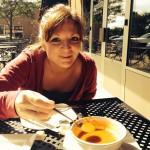 Ingredients Cafe & Take Away in Saint Paul, MN