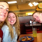 Golden Corral Restaurants in Murrells Inlet, SC