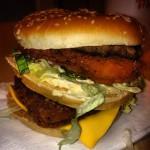 McDonald's in Ocean Springs, MS