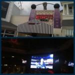ESPN Club in Orlando, FL