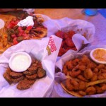 Logans Road House in Kissimmee, FL