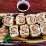 Sushi Boy in Irvine