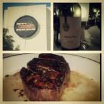 Ruth's Chris Steak House in San Antonio, TX