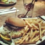 Bob's Burgers & Brew in Lynden