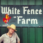 White Fence Farm in Downers Grove, IL