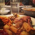 Wrights Farm Restaurant in Woonsocket, RI