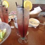 Olive Garden Italian Restaurant in Cary, NC