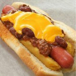 Cozzi Corner Hot Dogs Beef & Catering in Downers Grove