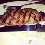 Outback Steakhouse in Livonia, MI