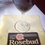 The Rosebud in Chicago, IL