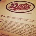 Dalts in Nashville, TN