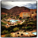 Primo in Tucson