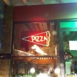 Gionino's Pizzeria in Akron