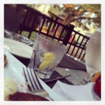 Manhattan Grill in Ocean Springs, MS