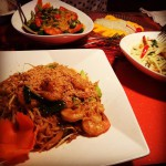Tida Thai Cuisine in Virginia Beach, VA