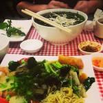 Pho No.1 Vietnamese Cuisine in Chicago