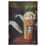 Starbucks Coffee in Marietta