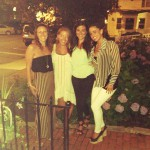 Bia Bistro in Cohasset