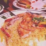 Olive Garden Italian Restaurant in Livonia