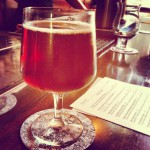 The Trappist in Oakland, CA