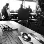 Carl's Cafe in Salt Lake City, UT