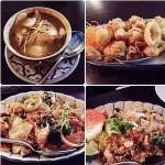 Simply Thai in Atlanta