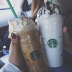 Starbucks Coffee in Gaffney