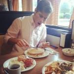 Five Forks Cafe LLC in Williamsburg