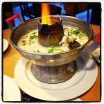 Pad Thai Cuisine in Austin