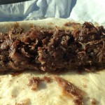 Diego's Burritos No 3 in San Angelo